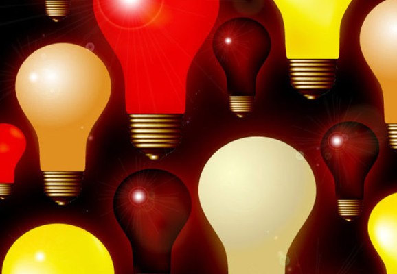 Entrepreneurs need a framework for finding the crucial germ of a business idea