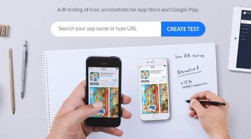 How Angry Birds publisher Rovio maximizes organic installs via A/B testing