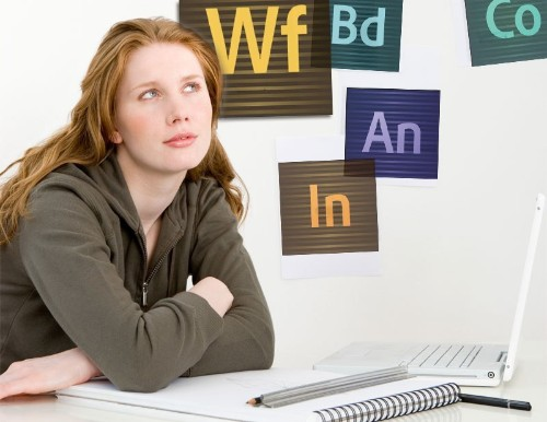 Adobe is killing Creative Suite; here's why