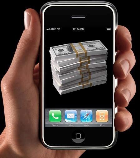 Apple could rake in $38.2 billion for the quarter