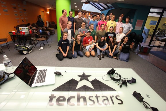 7 key things you need to know about an accelerator like Techstars