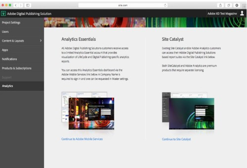Adobe launches no-code app publishing tool, promises it will not make sausages