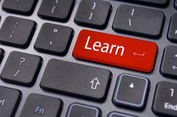 Researchers using data mining to improve the online learning experience