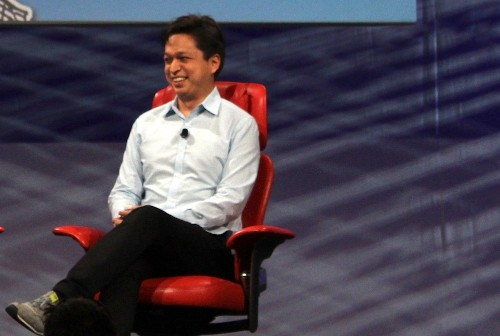 Pinterest wants to make money — but not by commodifying your passions