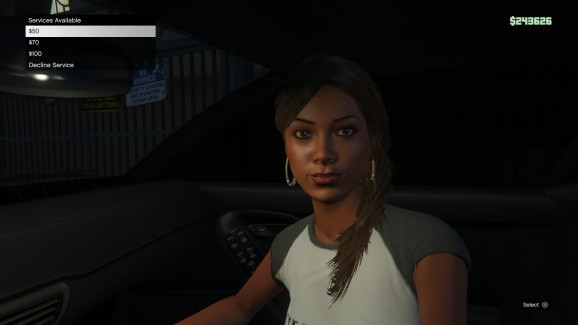 Target Australia pulls Grand Theft Auto V from stores following online protest