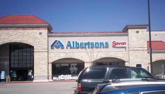 7 reasons why we're going to see more card data breaches at our favorite retail stores