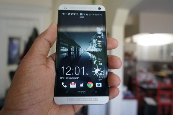 HTC One, the best Android phone on the market, hits Verizon on Aug. 22