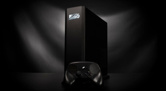 Why one PC maker decided not to ship a Steam Machine this year