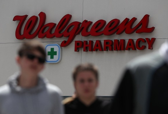 The Microsoft/Walgreens deal could kick off big changes to health care
