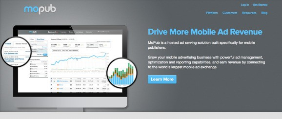 MoPub now supports video ads that reward you for watching