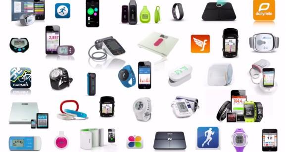 Validic raises $5M for its health device connection platform