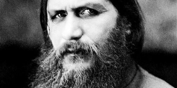 Samsung's deepfake AI makes Rasputin sing Beyoncé