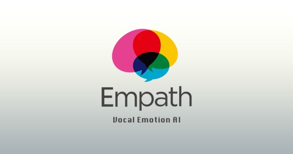 Empath's AI detects emotion from your voice