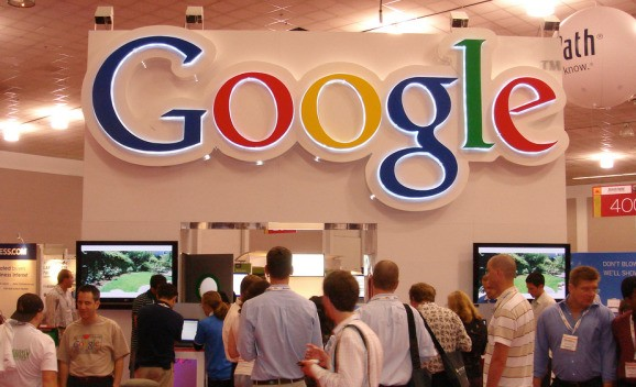Gov't takedown requests increased 68%, says Google in its latest transparency report
