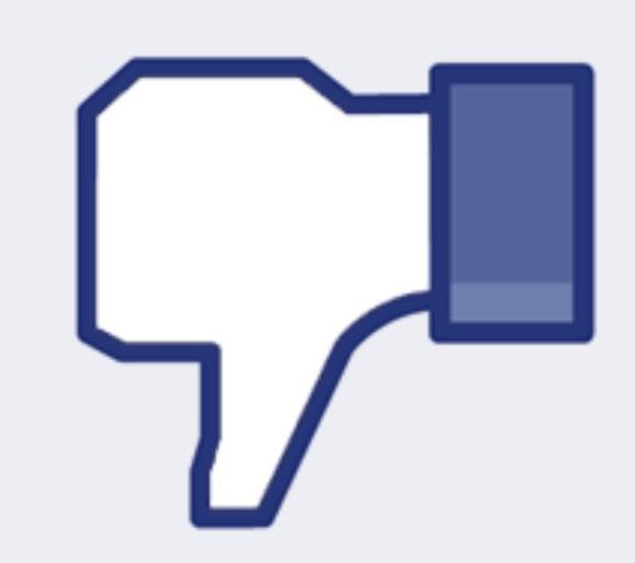 Lead Facebook researcher expresses regret over secret 2012 'mood' study