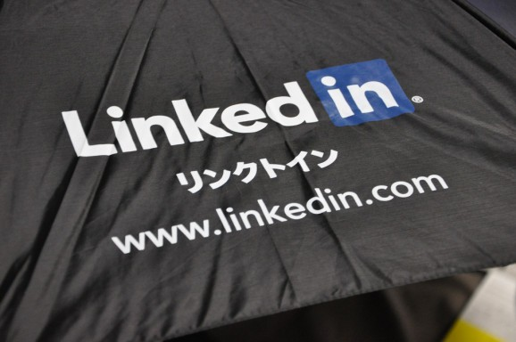 LinkedIn offers researchers $25K for ways to change the world with its data