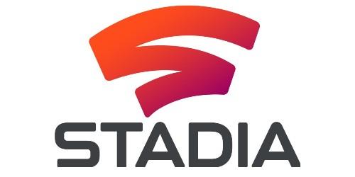 ProBeat: Microsoft and Sony deal validates Google Stadia