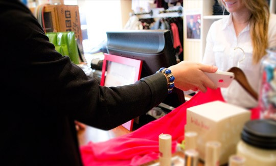 Swirl raises $8M to hit shoppers when they are most vulnerable — in-store