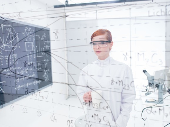 Marketers are about to make new friends — or not — with data scientists