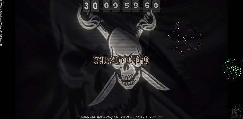 Reddit user decrypts The Pirate Bay secret code, unveils Arnold Schwarzenegger 'I'll be back' video