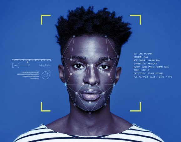 AI Weekly: Calls for facial recognition moratorium highlight need for protection from surveillance tech