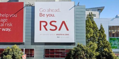 Securiti.ai named most innovative startup at RSA