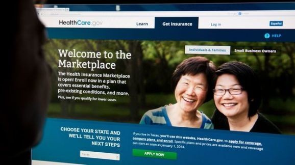 Health agency to recruit the 'best and brightest' to fix HealthCare.gov