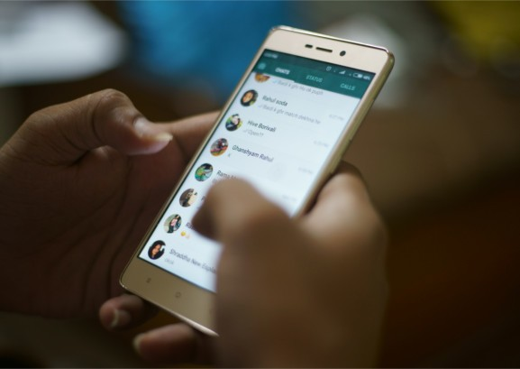 WhatsApp launches Facebook chat ads and Business API for automated messaging with customers