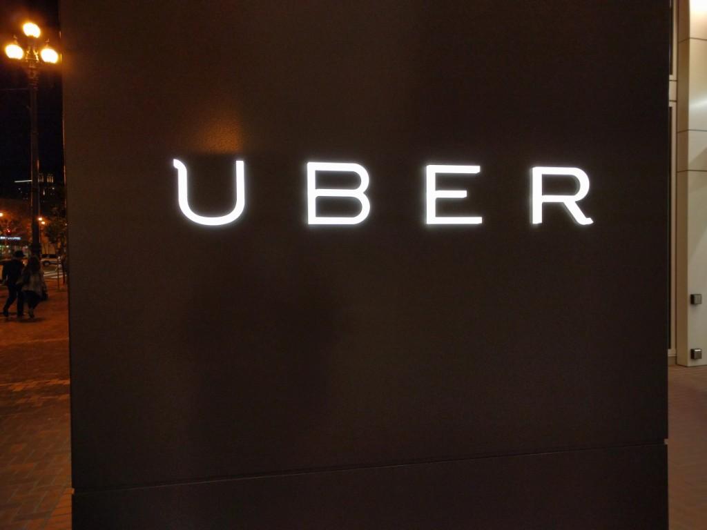 Uber raises $3.5 billion from Saudi Arabia's Public Investment Fund, balance sheet now exceeds $11 billion