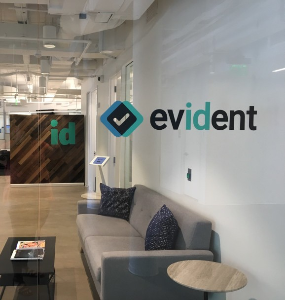 Evident raises $20 million to verify users' credentials and identities