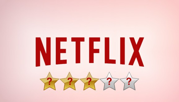Netflix 'fast lanes' make it a net neutrality hypocrite, FCC commissioner says