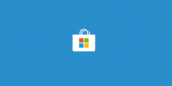 Microsoft Store starts accepting Windows 10 on ARM apps