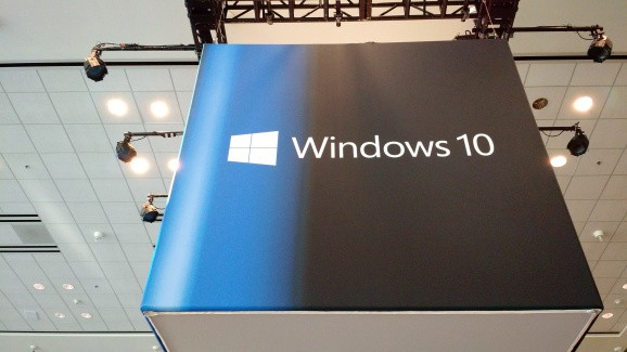 Microsoft marks Windows 10 launch with $10M donation to nonprofits for 'upgrade the world' program