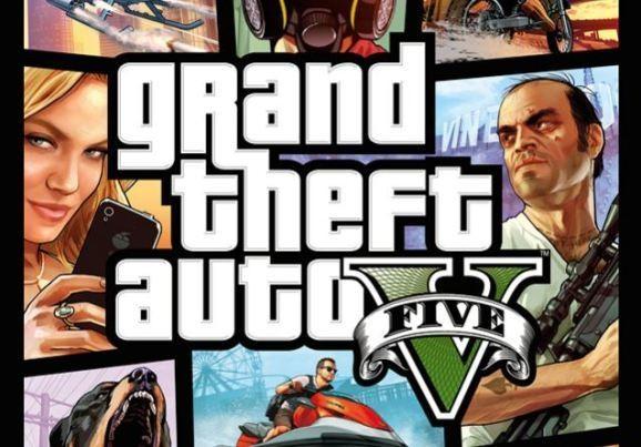 How Rockstar's Dan Houser views the making of GTA V