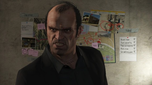 10 games to help you regain your humanity after playing GTA V