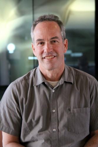 Danny Bilson to lead USC Games into the interactive future