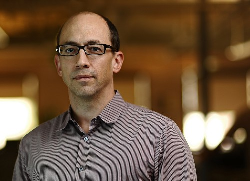 Twitter CEO Dick Costolo says trolls are driving away 'core' users