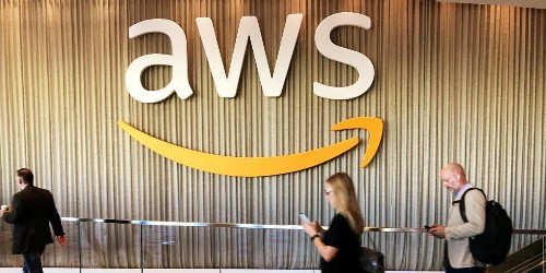 Amazon Transcribe can now automatically redact personally identifiable data