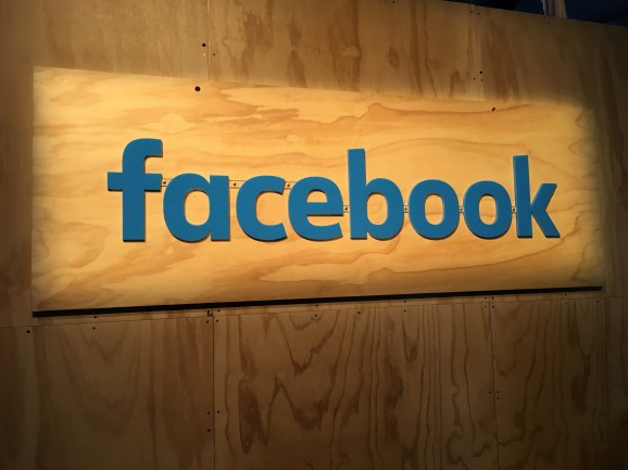 Facebook open-sources Torchnet to accelerate A.I. research