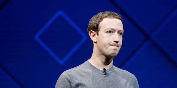 Facebook will verify identities of popular Pages and political ad buyers
