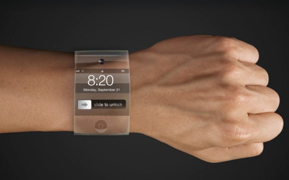 Apple gearing up for July iWatch production, says report