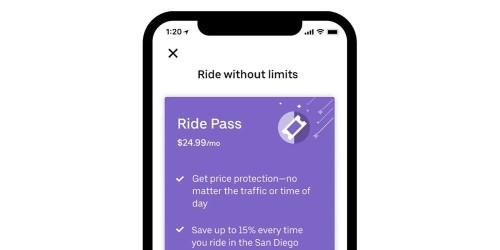 Subscription secrets from Uber, Lyft, BarkBox, and more (VB Live)