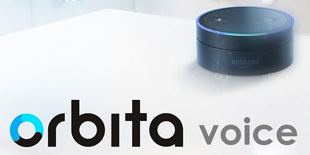 Orbita raises $9 million to develop conversational AI for health care