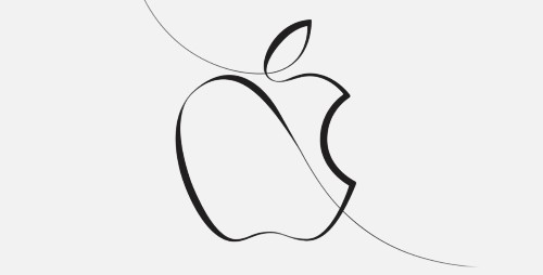 Apple will hold March 27 event with education focus