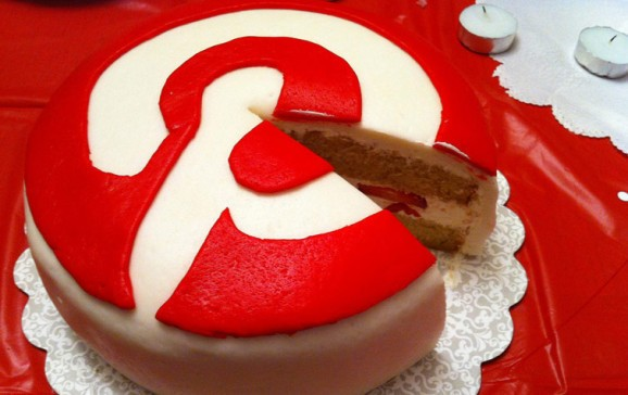 Pinterest acquires Kosei to boost its ad targeting