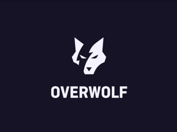 Overwolf and Intel invested $2 million in 25 indie dev apps in past year