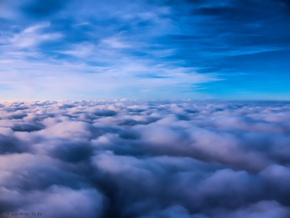 Security concerns aside, the public cloud market will hit $191B by 2020