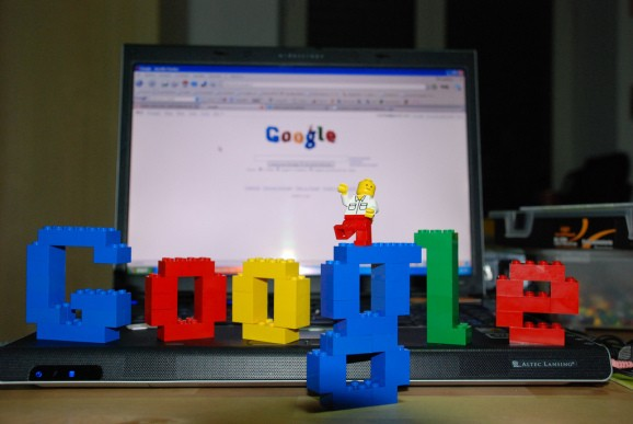 Google Apps gets a bit more secure, all the better to woo your boss' boss' boss