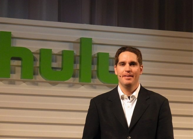 Hulu bidding war edges up to $1B with DirecTV offer (report)