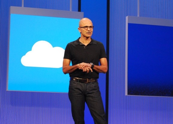 Microsoft makes its Azure DocumentDB cloud NoSQL database available to all